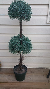 Artificial Plant Tree