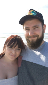 Professional Couple Looking To Find A Nice Home!