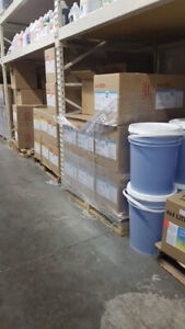 Office , Hospitality & Cleaning Supplies Ontario Toronto
