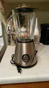 Presidents choice blender