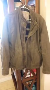 American Eagle coat for sale