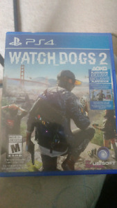 Watch Dogs 2!!!