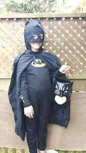 Kids halloween costume Kitchener / Waterloo Kitchener Area image 1