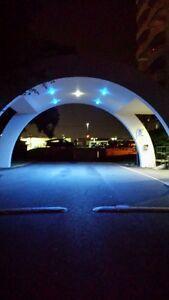 2 BEDROOM APARTMENT MELVIN PARKDALE Oakville / Halton Region Toronto (GTA) image 10