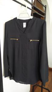 "Ladies clothing ""long sleeve shirts"" Launceston Launceston Area Preview"