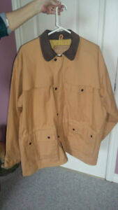 Men's Foxfire Coat for Sale