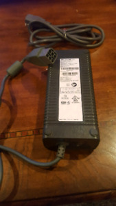 Power Xbox 360 12volt