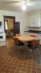 Minutes from Lakehead University-Furnished-Utilities Included