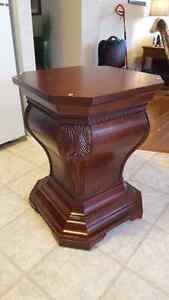 Bombay Company Pedestal or Table Base