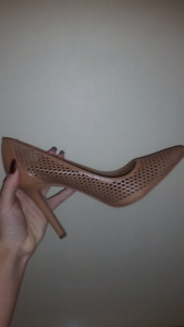 Vince Camuto Shoes - Size 7.5