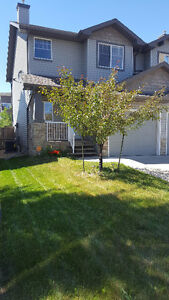 2 Story Duplex Priced Just Right- NO CONDO FEES!