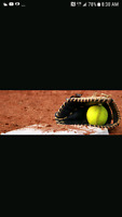 Looking for female slo-pitch players for tourney this wknd
