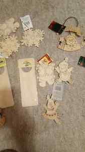 HUGE box of craft materials.  Worth over $200 Oakville / Halton Region Toronto (GTA) image 7