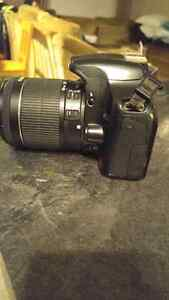 Great camera for sale Strathcona County Edmonton Area image 4