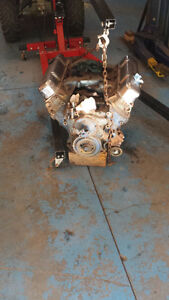 1972 dodge 440 engine complete (1970, 1971,plymouth,chrysler,R/T