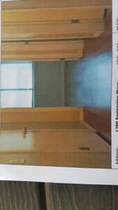 RENTED NOW.ownhouse 3Bdr 2Bathroom 1800 per month plus utilities