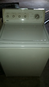 Washer - Kenmore