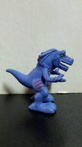 "Digimon Allomon 1 1/2"" Collectable Miniature Figure Kingston Kingston Area image 3"