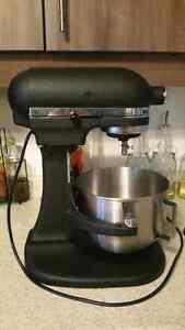 KitchenAid Pro 450 mixer
