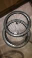 Carbon wheelset road bike TOKEN C45R(2018)
