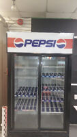 Pepsi Cooler in great condition!!