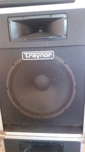 Music Equipment Package  For Sale