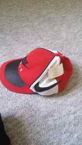 Mens Nike Hat. Brand New With Tags.
