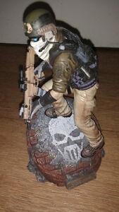 Figurine Tom Clancy's