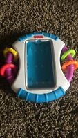Fisher Price IPhone/IPod case