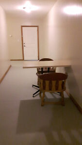 Room for Rent  Newly Constructed Sarnia Sarnia Area image 6