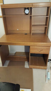 Selling some furniture for cheap price. (Only pick up)
