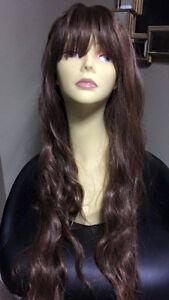 Professional Quality Wigs Sarnia Sarnia Area image 4