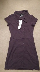 Women's Bench Cargo dress