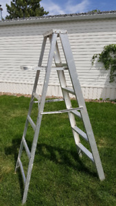 Painters Ladder
