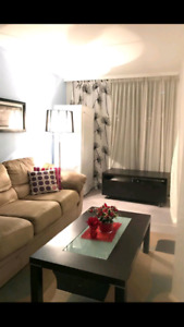 Shared room in Westend