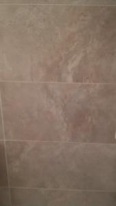 Granite Tuy Napoli Silver Tiles