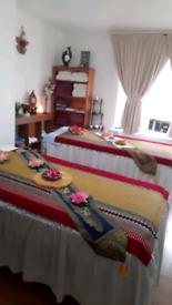 Pimjai Thai Massage & Spa - Failsworth M35 0FH.