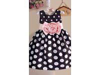 Dressmaking seamtress