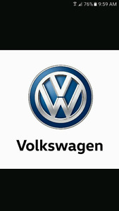 VW Jetta 1999-2005 some used parts listed below