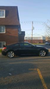 Car 4 Sale!