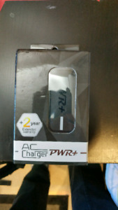 Android charger for lg g3 . NOT TYPE C!