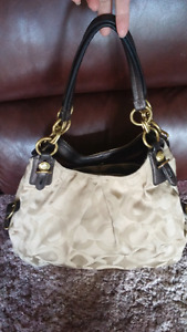 Designer handbag lot-part 1