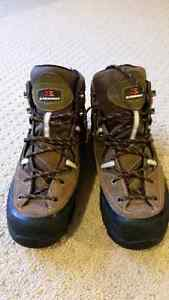 Garmont Men's Boots