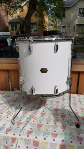 Trak Drum