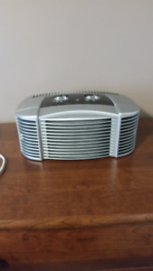 Honeywell Air Purifier For Sale