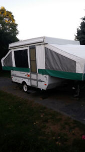 2004 Viking Camper for Sale great condition