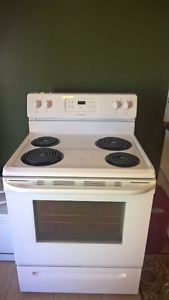 Frigidaire Oven for sale in Shaunavon
