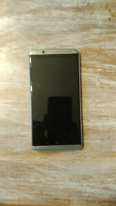 ZTE Xone 7 UNLOCKED in great condition