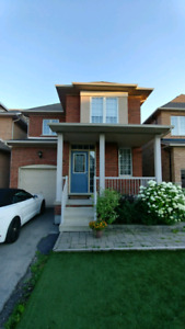 House for Rent in Stoney Creek (Fifty Road & QEW - Lake Pointe)