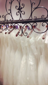 wedding& photography store business for sale
